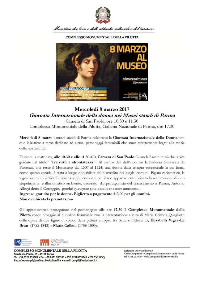 8-marzo-giornata-della-donna-nei-musei-statali-di-parma-c-s-_pagina_1