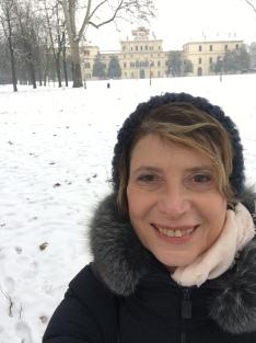 Guida di Parma parmavisiteguidate.it